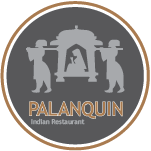 Palanquin Indian
