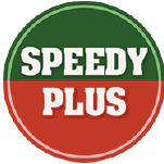 Speedy Plus