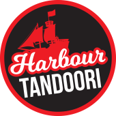 Harbour Tandoori