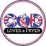 logo_1605977182.png