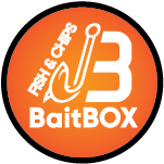 Baitbox Fish & Chips