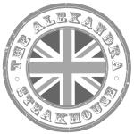 logo_1609863933.png