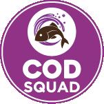 Cod Squad