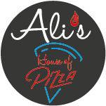 Ali's House of Pizza