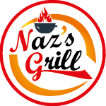 Naz's Grill