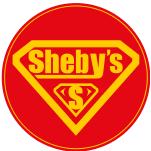 Shebys