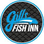 Gills Fish Inn