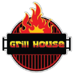 Grill House Easington