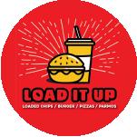 Load It Up