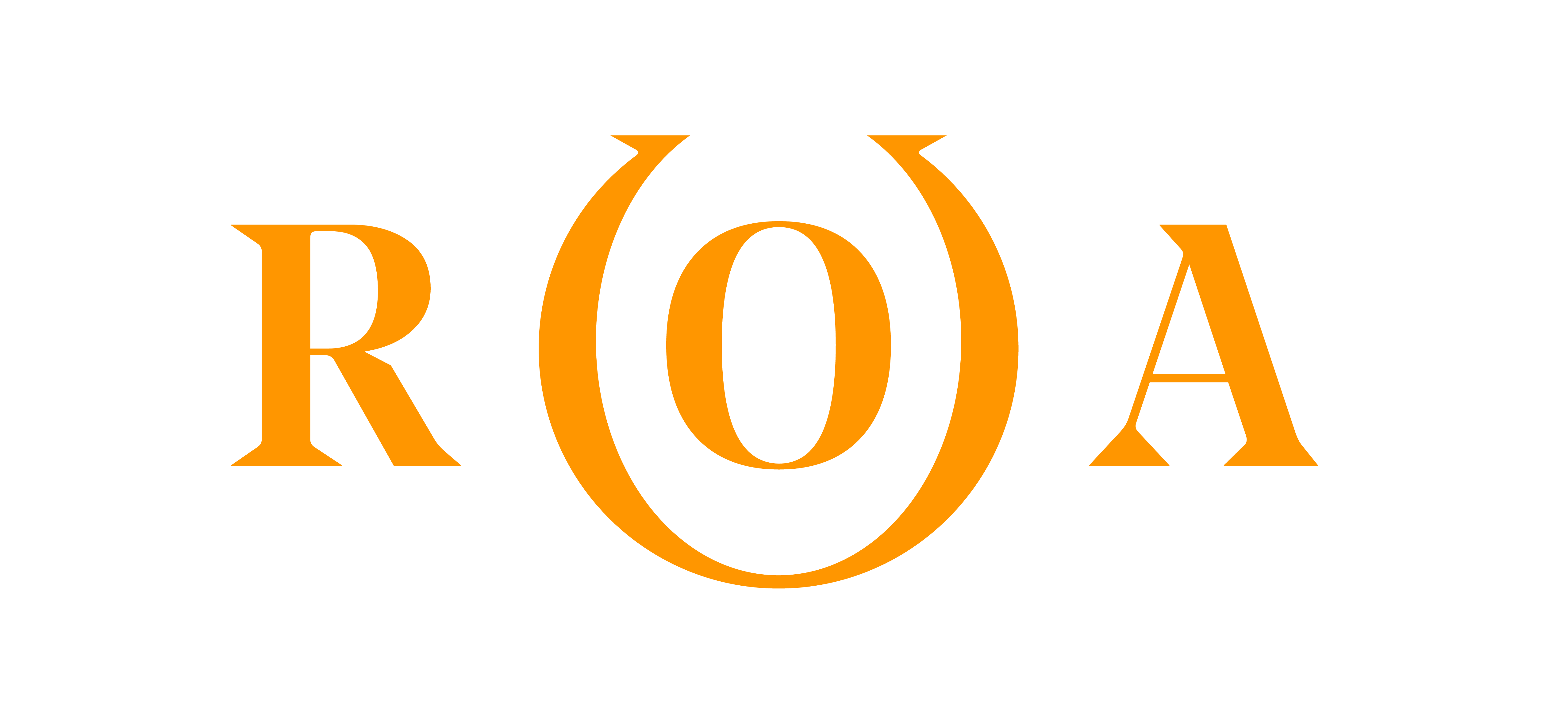 Racehorse Owners Association (ROA) logo