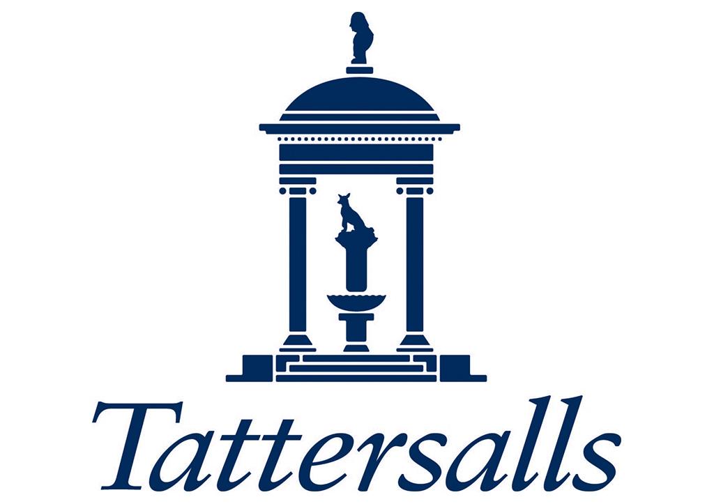 Tattersalls logo