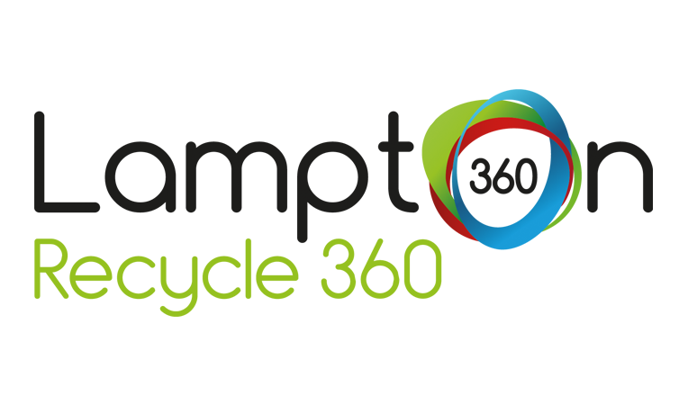 Recycle 360