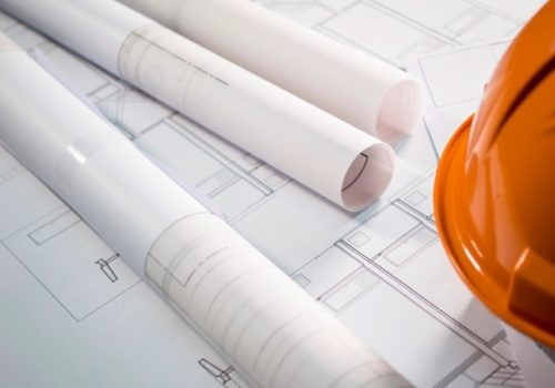 Creating Homes