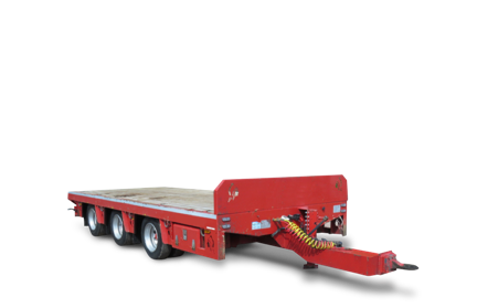 Image of Trailers