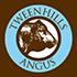 Tweenhills beef logo