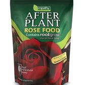 Empathy After Plant (roses) 1kg