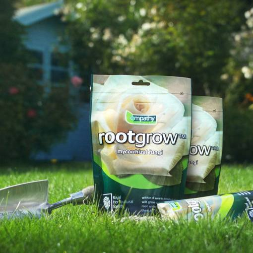 Empathy Rootgrow 360g