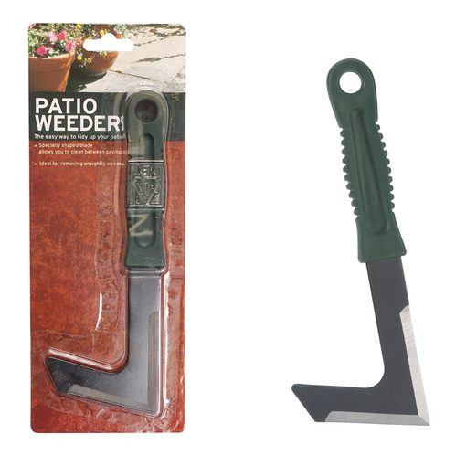 Yeoman Patio Weeder