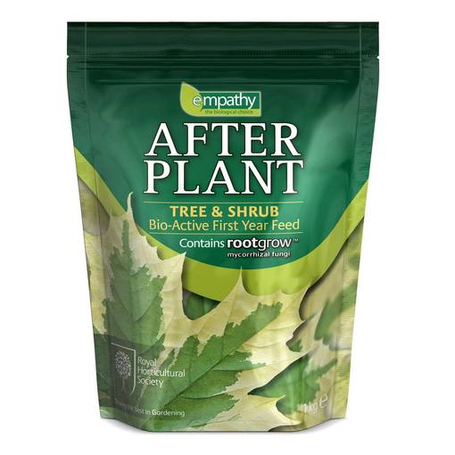 Empathy After Plant (Shrubs) 1Kg