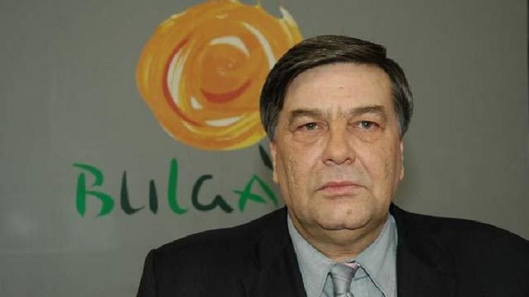 Външната политика на България – начин на употреба