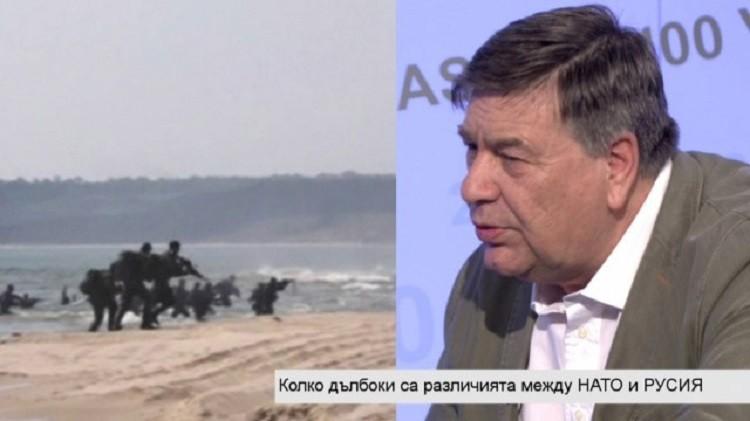 България се лута между решенията на големите играчи и вътрешни интереси