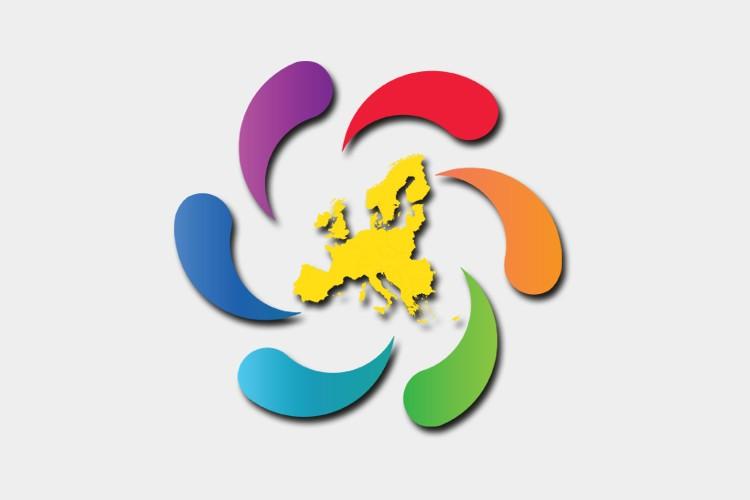 Европа на ценностите и младежта