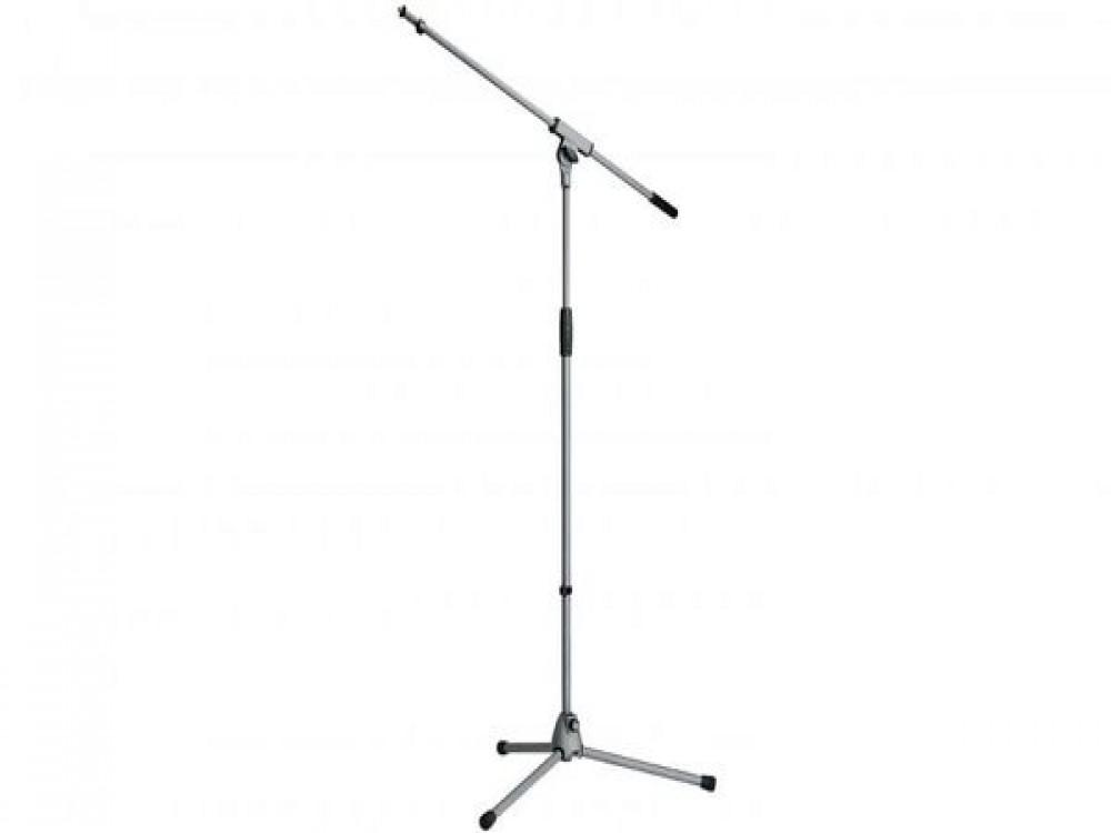 Microphone Boom Stand