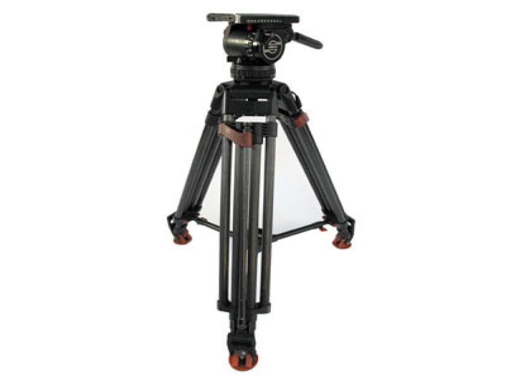 Sachtler Video 18 SB