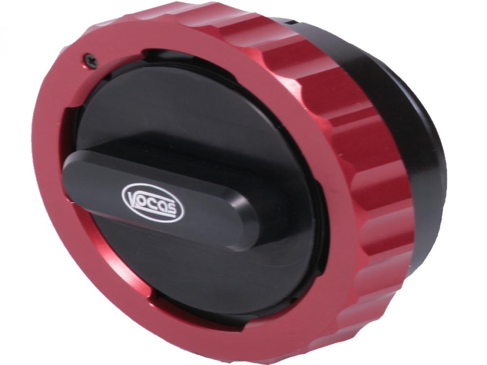 Vocas PL to E Mount Lens Adapter