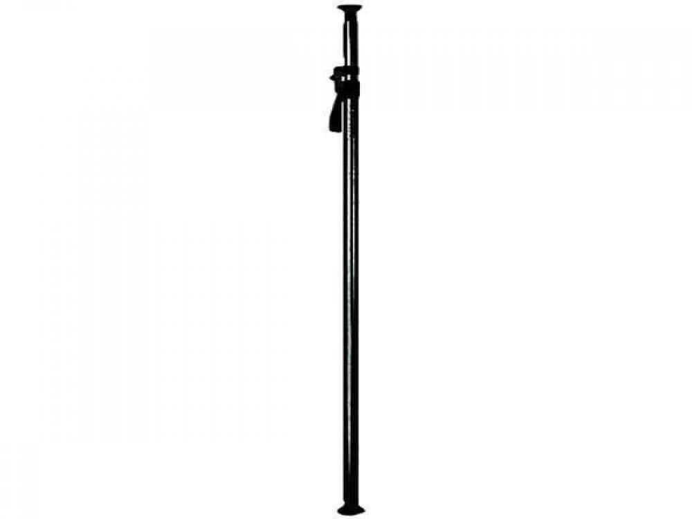 Black Autopole 2.1-3.7m
