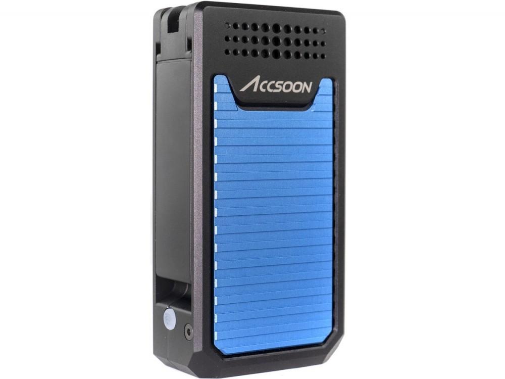 Accsoon CineEye Air Wireless Video Transmitter
