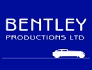 Bentley Productions Ltds