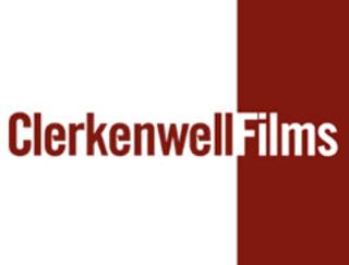 Clerkenwell Films