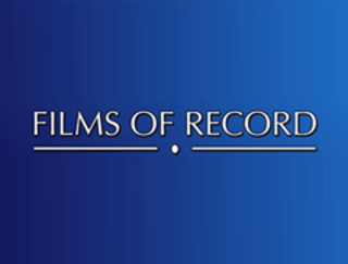 Films of Record
