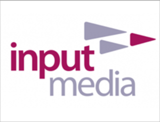 Input Media