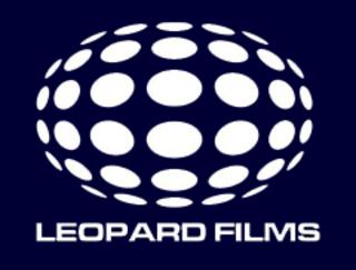 Leopard Films