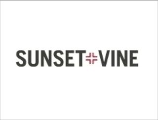 Sunset+Vine