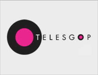 Telesgop