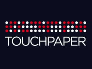 Touchpaper Television