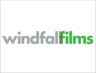 Windfall Films