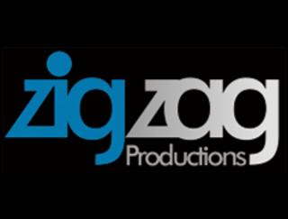 Zig Zag Productions