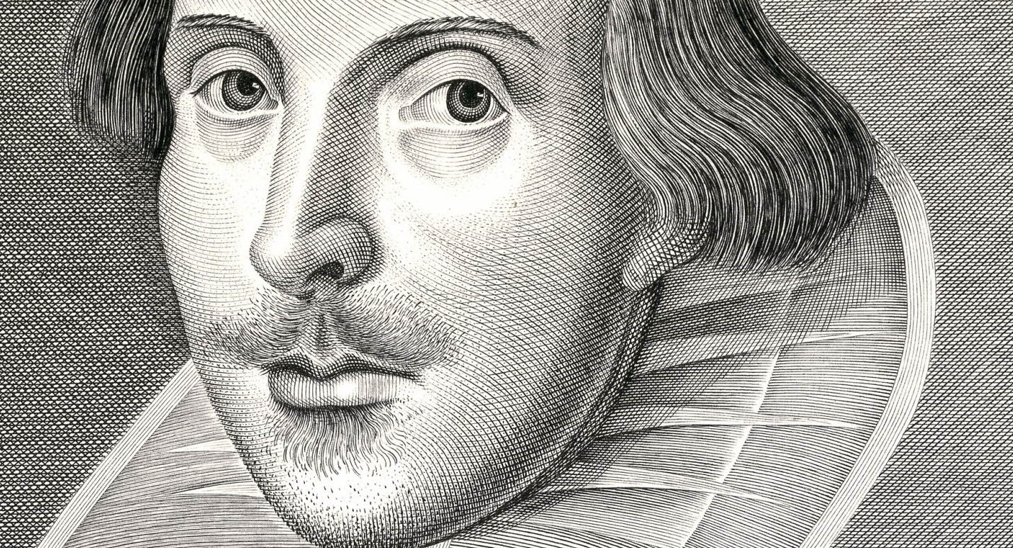 an analysis of the masks in hamlet a play by william shakespeare Art and architecture requires free registration best poems and quotes from famous poets the theme of masks in hamlet a play by william shakespeare  analysis of the.