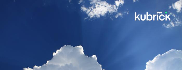 Cloud Engineering article