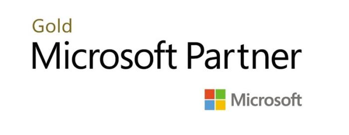 Microsoft Teams image 4
