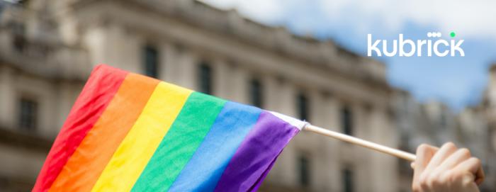 Pride article 1