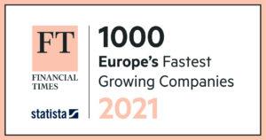 FT 1000 Europe FGC Siegel RGB