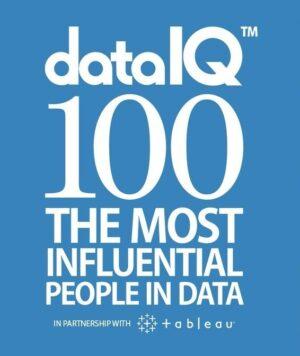 Data IQ100