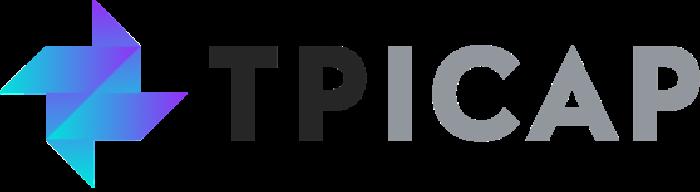 TPICAP logo