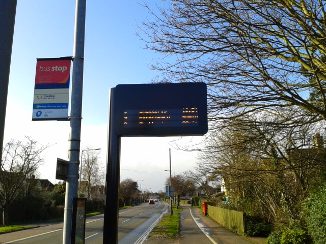 Bus_Stop_Milton_Road.jpg