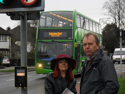 city_deal_bus_web.jpg